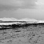 Jeffreys Bay 2